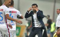 """Craiova - FCSB, sansa lui Dica de a demonstra ca nu e """"un antrenor fricos""""! Schimbarea gandita pentru meciul de titlu si o """"sageata"""" catre jucatori: """"Intrebati-i pe ei daca vor campionatul!"""""""