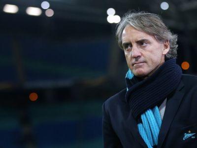 Au batut palma: Italia are un nou selectioner! Obiectivul: Liga Natiunilor si EURO 2020