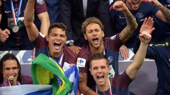 """Paris Saint-Germain a anuntat oficial numele noului antrenor: """"A semnat pe 2 ani!"""""""
