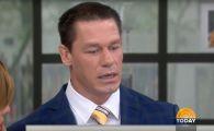 """John Cena rupe tacerea dupa despartirea de Nikki Bella! Declaratia facuta in prima aparitie la TV: """"Mi-a fost rupta inima in bucati!"""""""