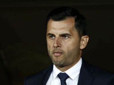Stelistii care si-au pierdut capul la Craiova ii dau emotii lui Dica! FCSB va juca fara doi titulari meciul cu Astra