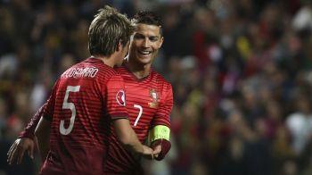 """Singurul jucator care NU vrea la Mondial: """"Nu ma simt pregatit sa reprezint tara la un astfel de test"""""""