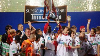 CFR 2008   Ce s-a intamplat cu cei care ii aduceau, acum 10 ani, primul titlu din istorie lui CFR Cluj