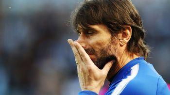 Anunt BOMBA in Premier League! Abramovic a decis inlocuitorul lui Antonio Conte! Pe cine vrea sa aduca Chelsea