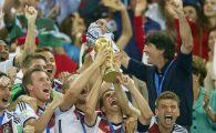 Germania a anuntat LOTUL pentru Campionatul Mondial! Surprize uriase ale lui Low: Neuer e pe lista, 4 absente importante