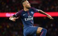 PSG a stabilit suma de transfer pentru Neymar! Cat trebuie sa plateasca Real pentru transferul verii
