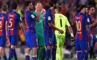 Primul transfer al verii la Barcelona! Catalanii au achitat clauza de reziliere: semneaza pe cinci ani