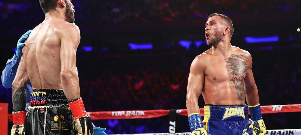 """""""Cel mai impresionant boxer de la Mike Tyson!"""" Florian Ceafalau despre omul care domina boxul din umbra"""
