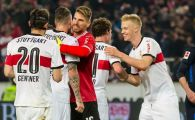 5 transferuri in 12 minute! Echipa din Bundesliga care a anuntat mutarile: a dat 10.000.000 si pe un fotbalist de la City
