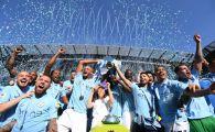 Ce-am inteles din sezonul de Premier League! 8 lucruri de evidentiat dupa incheierea campionatului in Anglia