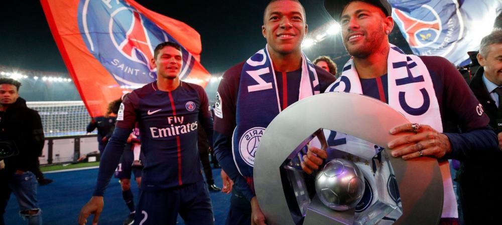 Anunt BOMBA: Neymar s-a inteles cu Real Madrid! Negocieri de ultima ora cu PSG
