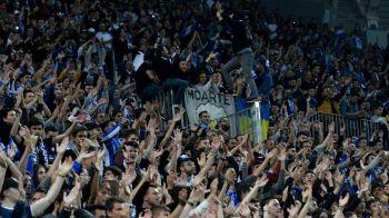 FINALA CUPEI 2018 | Bataie pe bilete! Sibiul aduce 4000 de oameni la Bucuresti, oltenii pregatesc invazia! Cate s-au dat pana acum