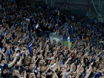 FINALA CUPEI 2018   Bataie pe bilete! Sibiul aduce 4000 de oameni la Bucuresti, oltenii pregatesc invazia! Cate s-au dat pana acum