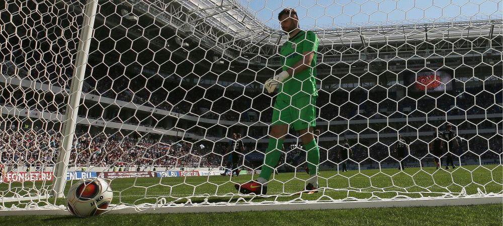 Schimbare fara precedent in fotbal! Ce vor putea sa faca antrenorii pe banca la Campionatul Mondial din Rusia
