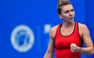 Simona ramane lider mondial si devine cap de serie 1 la Roland Garros! Halep - Garcia 6-2, 6-3 si urmeaza batalia cu Sharapova
