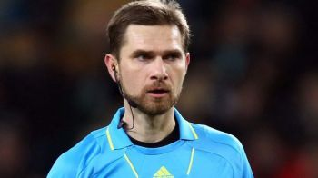 SCHIMBARE URIASA | CCA i-a luat meciul lui Istvan Kovacs: Alexandru Tudor a fost numit in locul sau! Delegarile de la partidele care decide titlul
