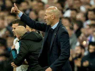 """""""Transferul lui Neymar? Dupa finala Champions League vorbim!"""" Reactia lui Zidane despre cel mai asteptat transfer al verii // REAL - LIVERPOOL la PRO TV"""