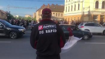 ACUM la PRO X: SPECIAL, toata actiunea de la Cluj si Bucuresti!