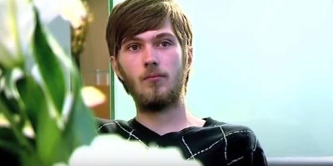 Acest barbat nu s-a spalat pe dinti de 20 de ani. Cum arata acum dantura lui