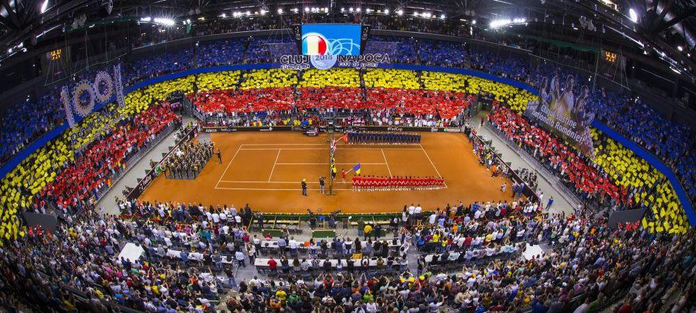 Romancele DOMINA top 100 WTA: avem 6 jucatoare! Simona Halep, lider in clasamentele WTA si WTA Race