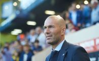 """Nu conteaza cine e adversarul, Real Madrid e favorita!"" Del Bosque pariaza pe Real in finala UEFA Champions League! Marele avantaj al lui Zidane"