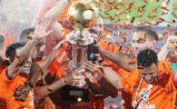 """Asta ar fi MAREA LOVITURA a verii! Transferul de CHAMPIONS LEAGUE gandit de CFR Cluj: """"S-ar plia pe jocul lui Dan Petrescu!"""""""