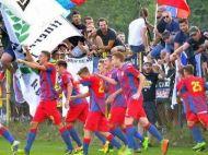 Mai repede decat se anticipa! PRIMUL MECI dintre CSA Steaua si FCSB se joaca maine: anunt de ULTIMA ORA