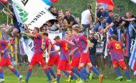Mai repede decat se anticipa! CSA Steaua si FCSB se joaca marti, in complexul Ghencea