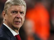 LOVITURA de teatru la Arsenal! Anunt la unison al presei engleze: cine e favorit sa o preia echipa dupa plecarea lui Wenger