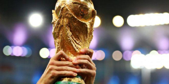 11-le fabulos pe care Spania l-a lasat acasa pentru Mondial, cu jucatori de la Barca, Chelsea, Bayern si United