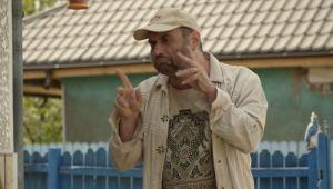 """Ai pierdut ultimul episod din """"Las Fierbinti""""? Il poti vedea integral si gratuit AICI"""
