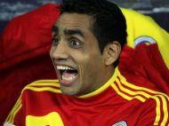 Banel distruge TOT: are 14 goluri in 8 meciuri! Ce a reusit la ultimul meci