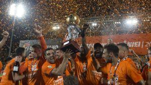 Budescu, Baluta si Florentin Matei! CFR vrea din nou in Champions League si pregateste transferuri spectaculoase! VIDEO