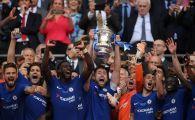 Anunt BOMBA in Anglia! Chelsea pregateste un transfer TITANIC in vara! Pentru cine sparge banca Roman Abramovic