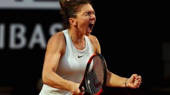 Roland Garros 2018 | PRINCIPALELE adversare ale Simonei Halep. Cu cine se bate pentru primul Grand Slam din cariera