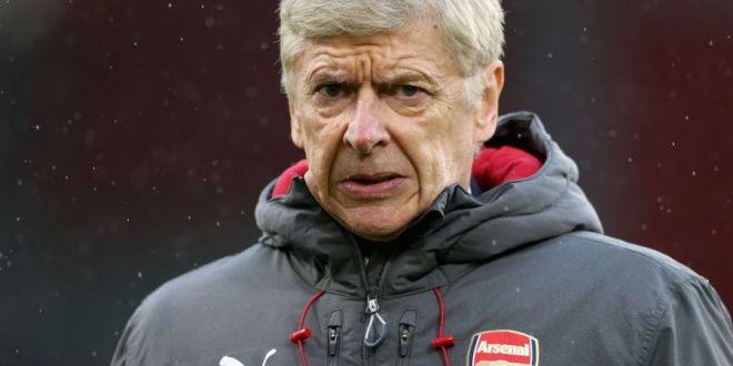 Wenger putea ajunge la Real Madrid:  Am fost ofertat!  Motivul pentru care i-a refuzat pe  galactici