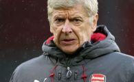 """Wenger putea ajunge la Real Madrid: """"Am fost ofertat!"""" Motivul pentru care i-a refuzat pe """"galactici"""""""