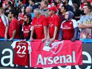 Gafa facuta de noul antrenor al lui Arsenal! A anuntat inaintea clubului ca el este inlocuitorul lui Arsene Wenger