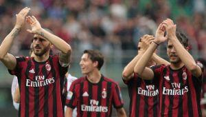 Anunt BOMBA in Italia! AC Milan risca sa fie EXCLUSA din cupele europene! Decizia luata de UEFA
