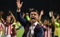 "Dinamo 2018-2019, ori la bal, ori la spital. New Dinamo + ""Gasca Nebuna"" vs. nou naufragiu in play-out"