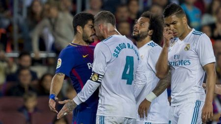 Nu as putea sa joc niciodata la Barcelona!  Ce spune jucatorul pe care Xavi ar vrea sa-l vada langa Messi