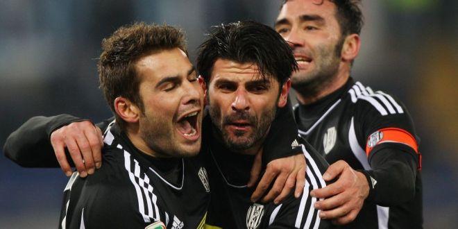Incredibil! Un fost coleg al lui Mutu, campion mondial cu Italia si jucator al lui Juventus, risca 6 ani de inchisoare pentru implicare in MAFIE