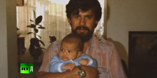 IREAL! Mesajul transmis de asasinul lui Escobar la 30 de ani de la asasinarea candidatului la presedintie!