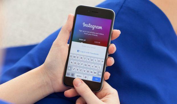 Instagram te scapa de prietenii nedoriti! Cum le dai unfollow fara ca ei sa stie