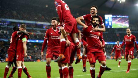 Lovitura de 200 de milioane de euro data de Liverpool inainte de finala UEFA Champions League! Anuntul URIAS facut in urma cu putin timp