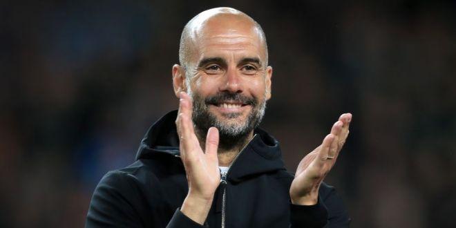 Guardiola nu se opreste! Man City pregateste transferuri URIASE in aceasta vara! Cei 6 jucatori de pe lista