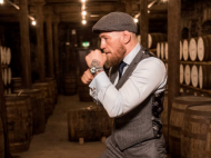Next level pentru McGregor! Bomba: irlandezul va aparea intr-un serial TV in mare voga