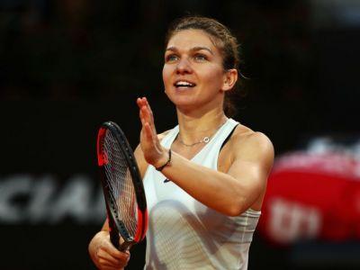Simona Halep si-a aflat adversara de la Roland Garros! Cu cine joaca in primul tur