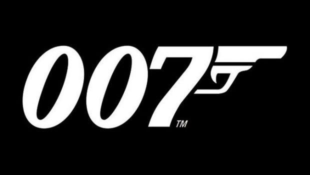 OFICIAL | A fost anuntat numele actorului care il va juca pe James Bond in urmatorul film!