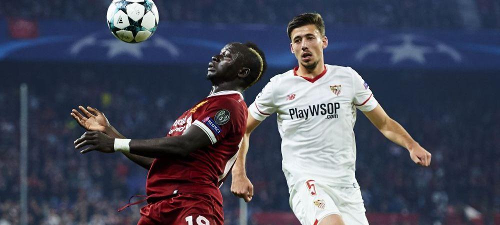 """""""Mai aproape ca niciodata"""". Catalanii anunta primul transfer al Barcelonei din aceasta vara"""